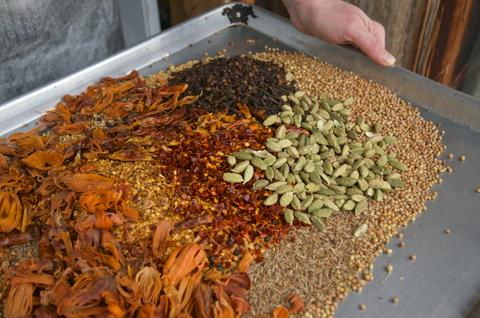 Spices before roast.jpg