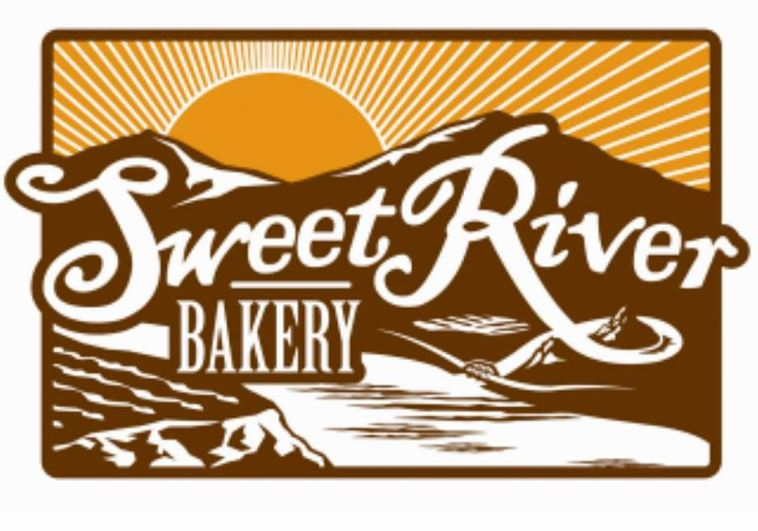 sweet-river-bakery-logo.JPG