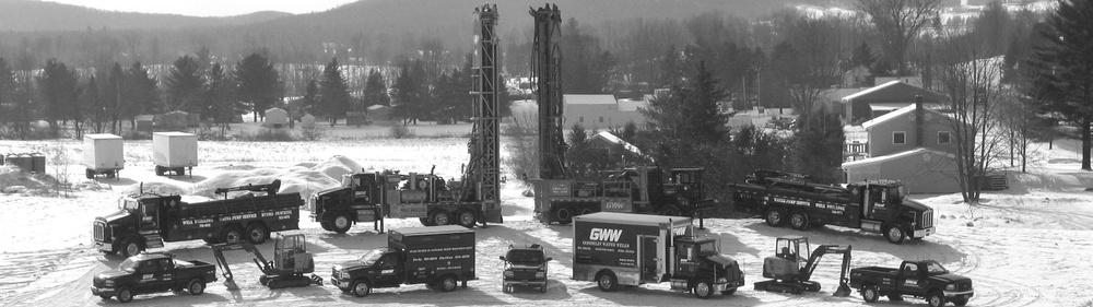 gww equipment 004.jpg
