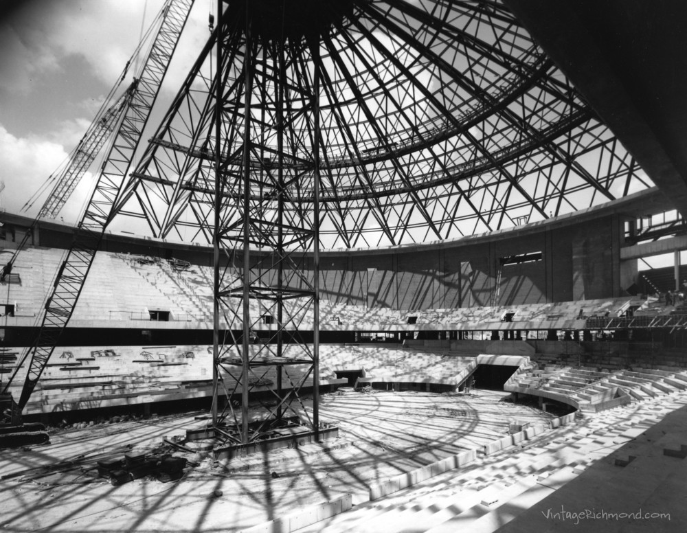 Richmond_Coliseum_construction-1970-1.jpg