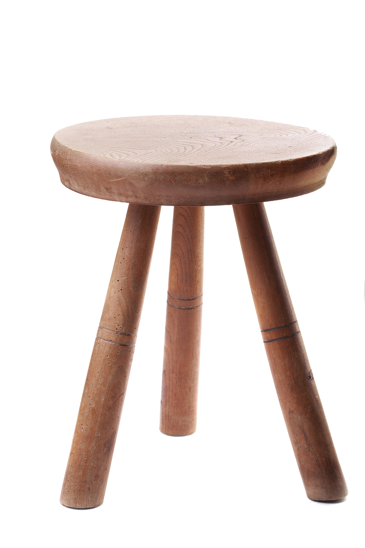 3 legged stool.jpg