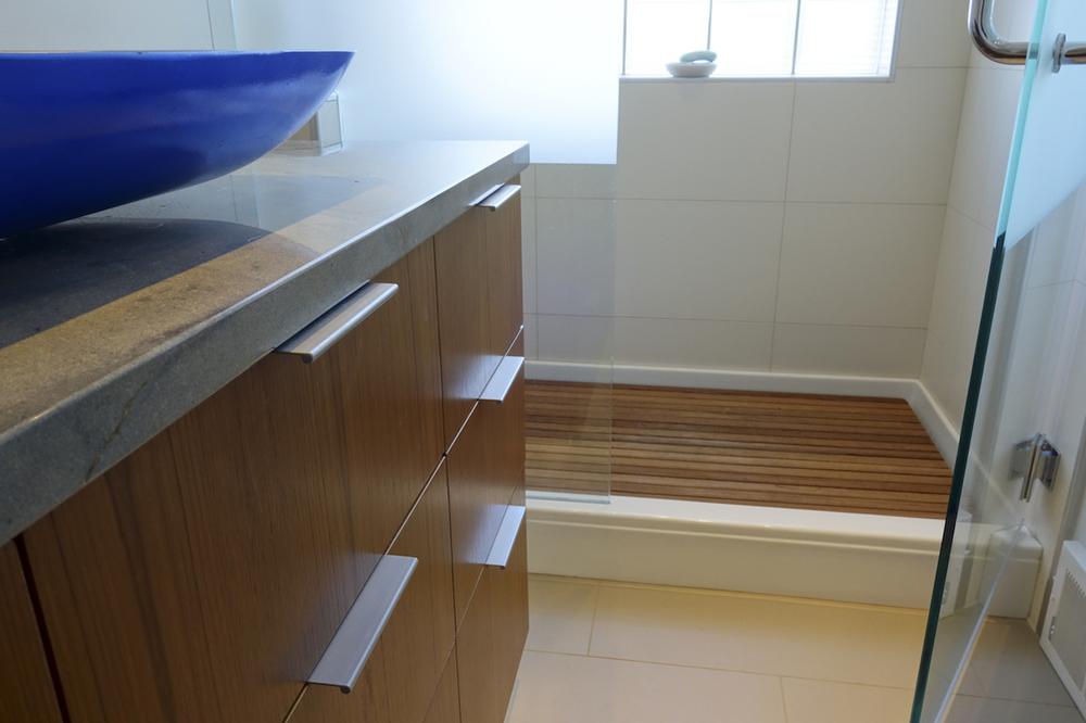 Master Bath-6 copy.JPG