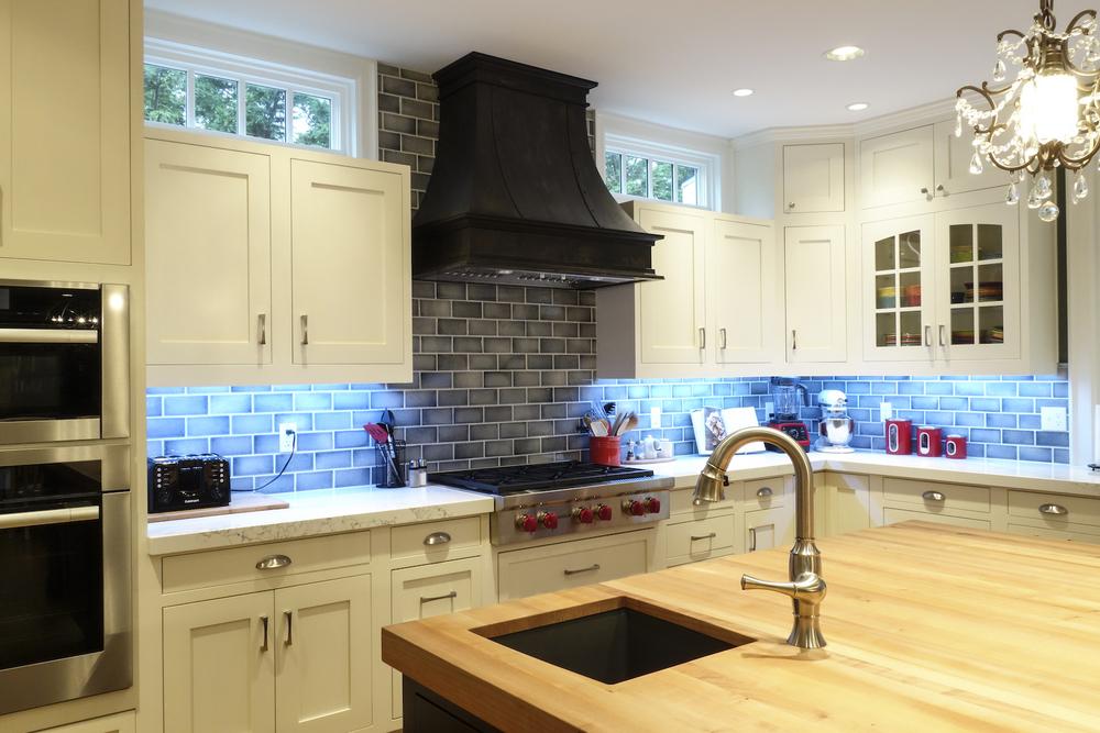 Kitchen-1bbbb.jpeg