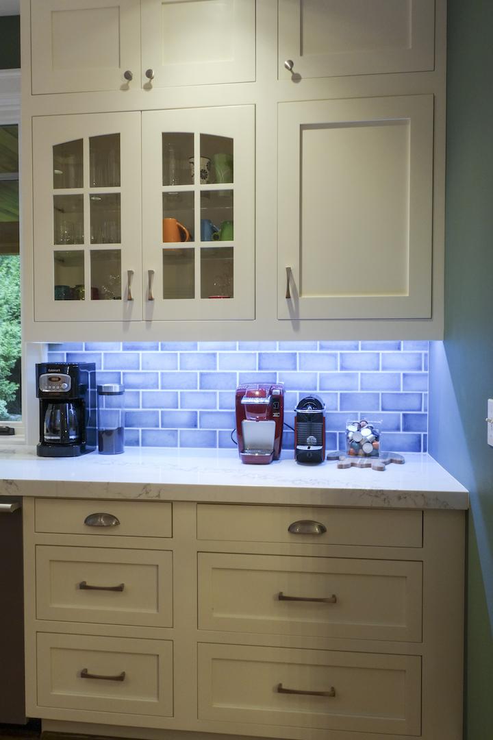 Kitchen-1ff.jpeg