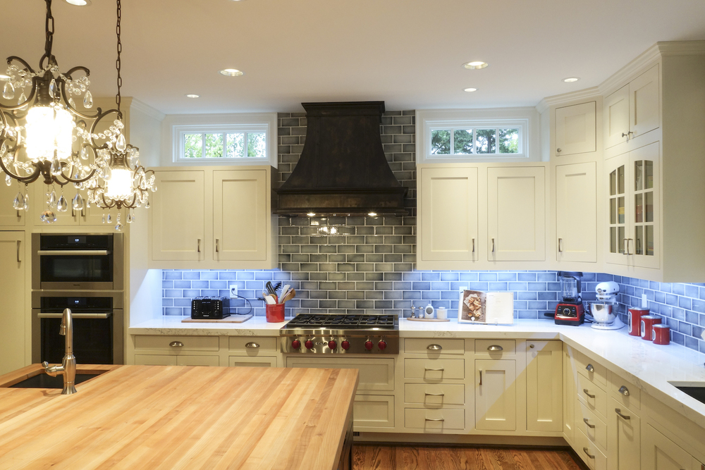 Kitchen-1ee.jpeg