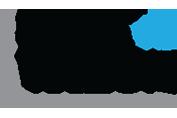 cvv-logo.png
