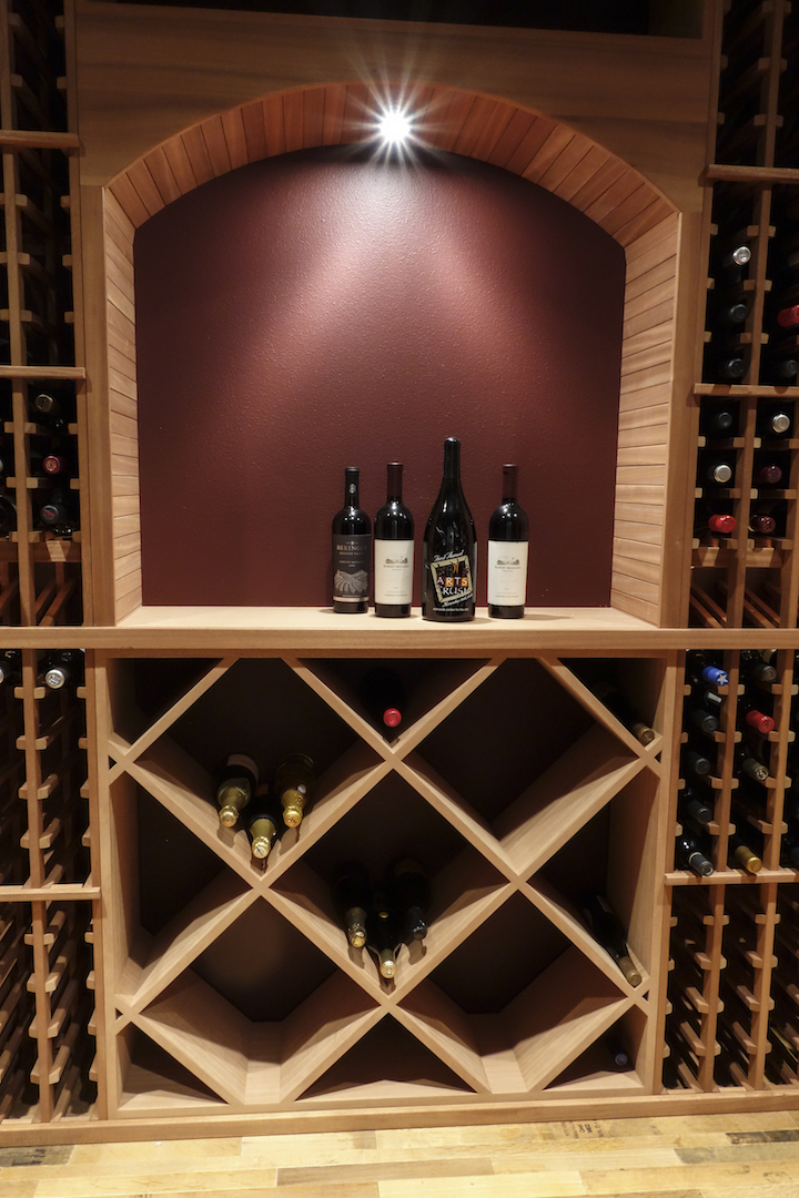 Wine Room-2.jpeg