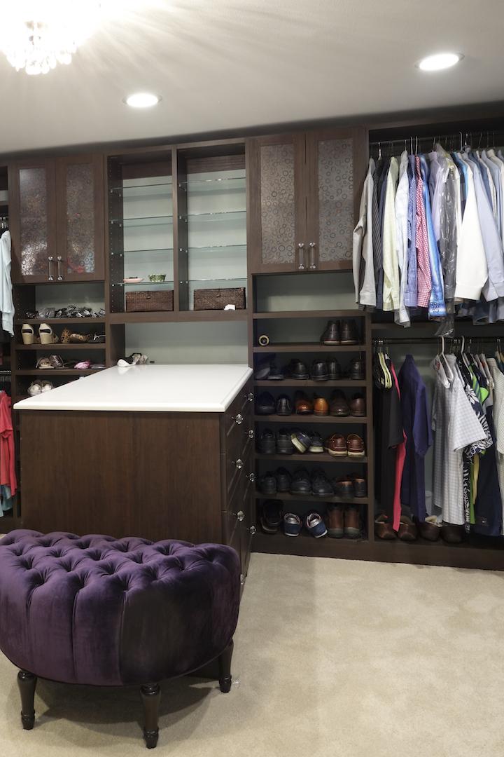 Master Closet-3.jpeg