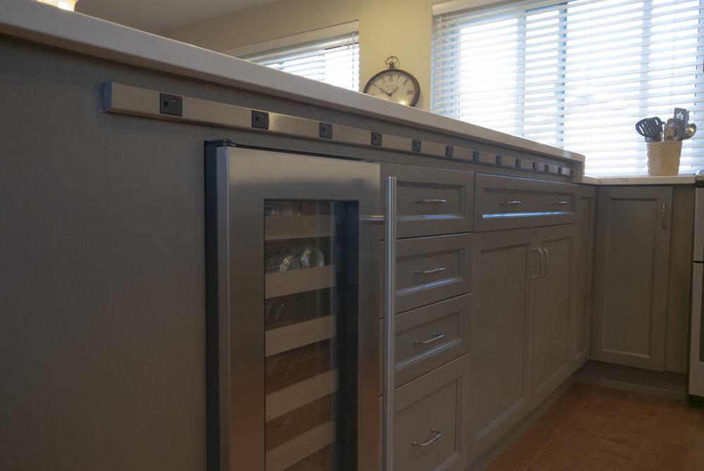 Leigh Kitchen-8.JPG