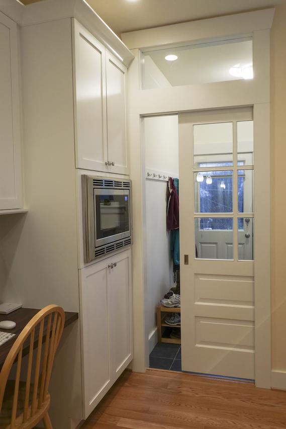 Mehalchen Kitchen-24.jpeg