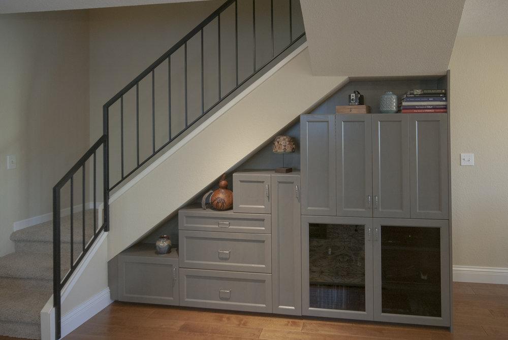Leigh Kitchen-1.JPG