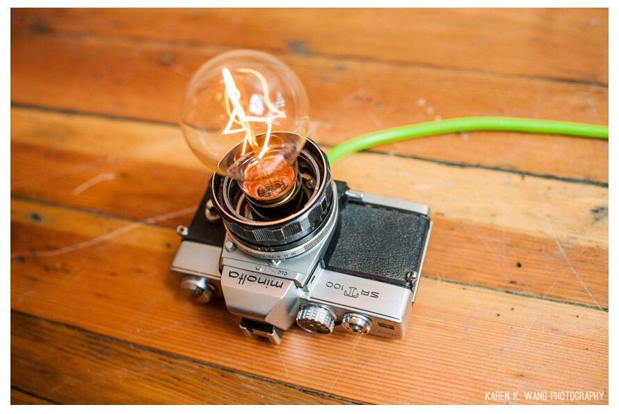 cameralighta04.jpg
