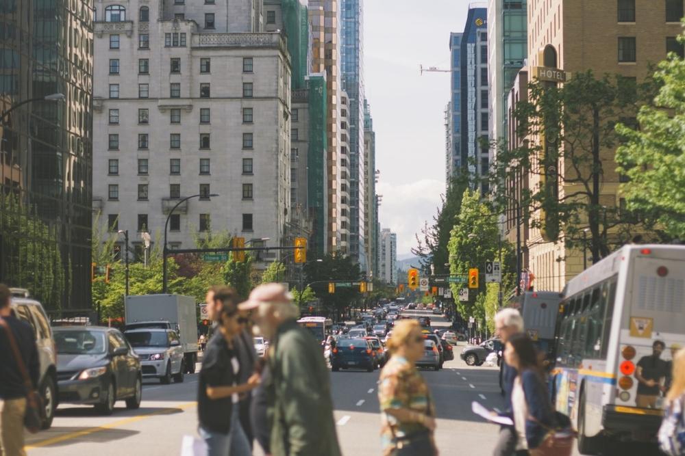 people walking-citylife.jpg