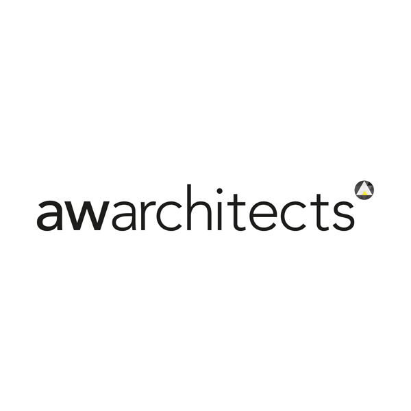 awarchitects_01
