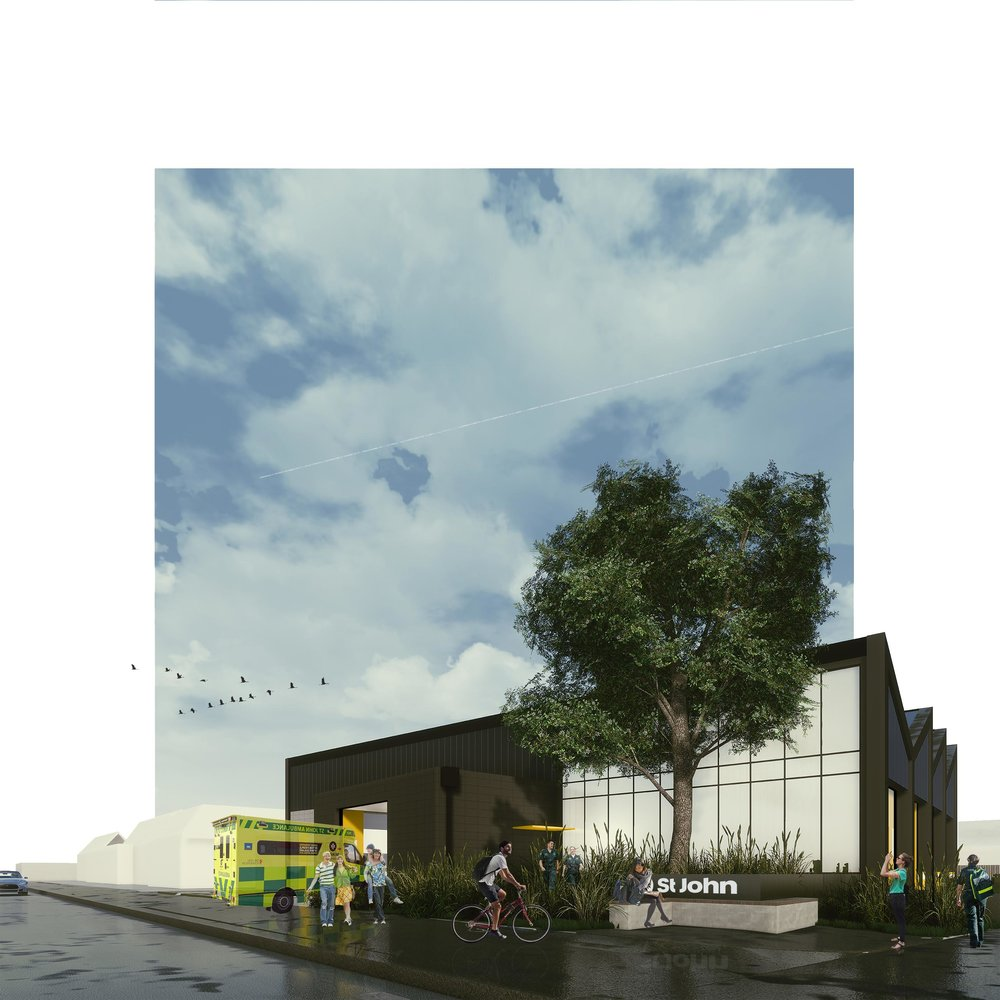 AW-Architects-St-John-Invercargill-cutaway-white.jpg