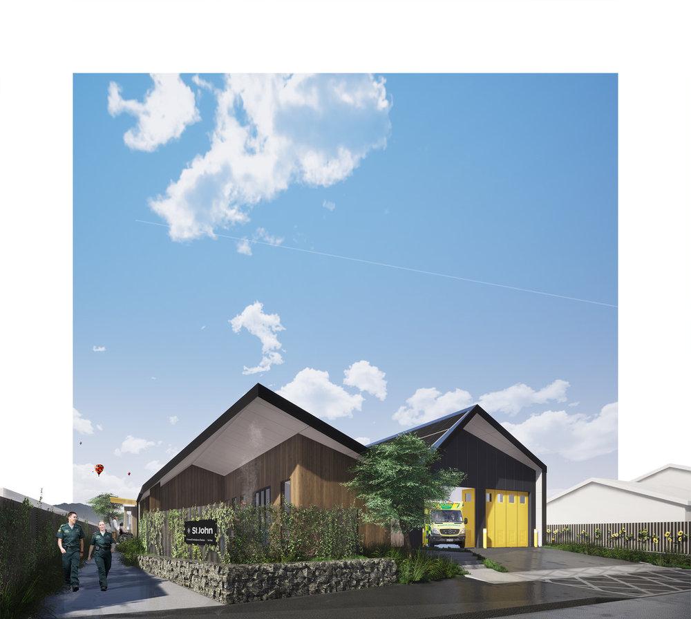 AW-Architects-st-john-cromwell-day.jpeg