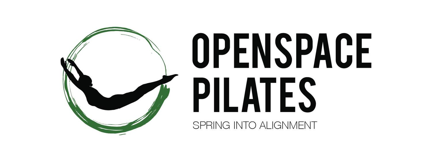 Openspace Pilates