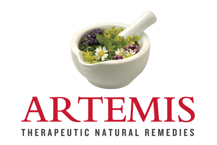 We had the pleasure of working with Sandra Clair of Artemis, in telling her very unique story, through an article we wrote and send out to publication through out New Zealand, in 2007.  Latterly we assisted in crafting the copy for her medicinal herbal tea range and for her website.   > Read Article