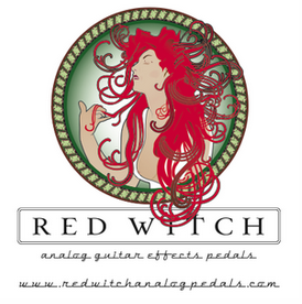 In 2015, we completed a proposal to assist Red Witch Analog, boutique guitar effect pedals company in applying to raise capital for their growth plan through New Zealand leading equity crowd funding platform,  Snowball Effect