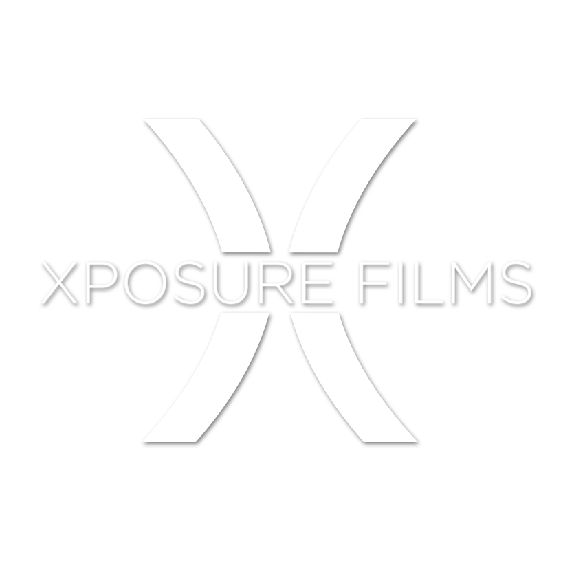 Xposure Films | Wedding Cinematography | Los Angeles and Las Vegas