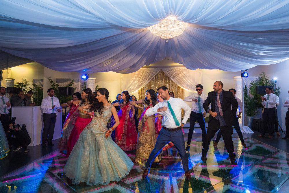 Anand+-+Shivani+wedding-8.jpg