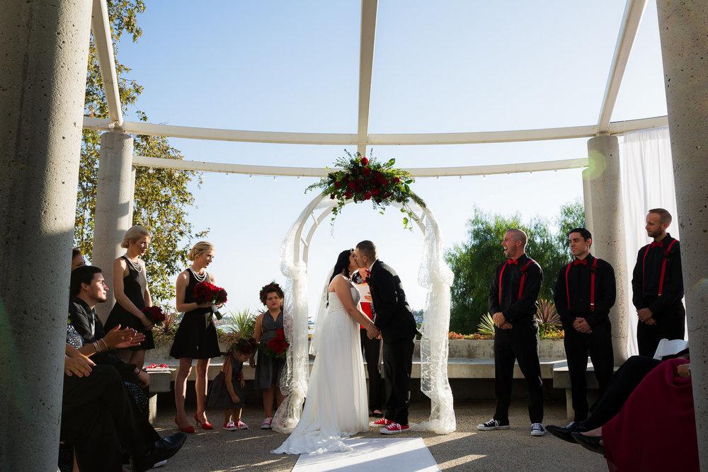 Mission+Viejo-Wedding-3.jpg