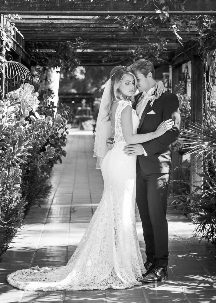 Rancho+Las+Lomas-Wedding-3.jpg