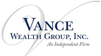 Vance Logo.jpg