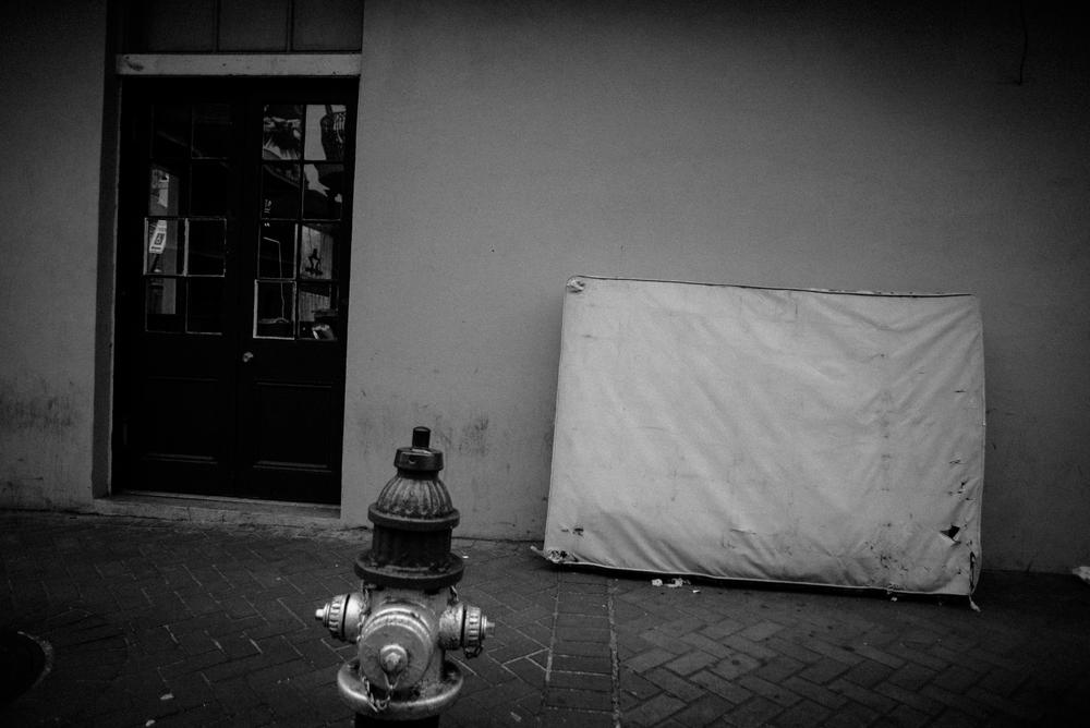 Carlos_Detres_Photo20150314-DSC_0363.jpg