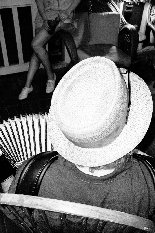 Carlos_Detres_Photography_62192015-05-01.jpg