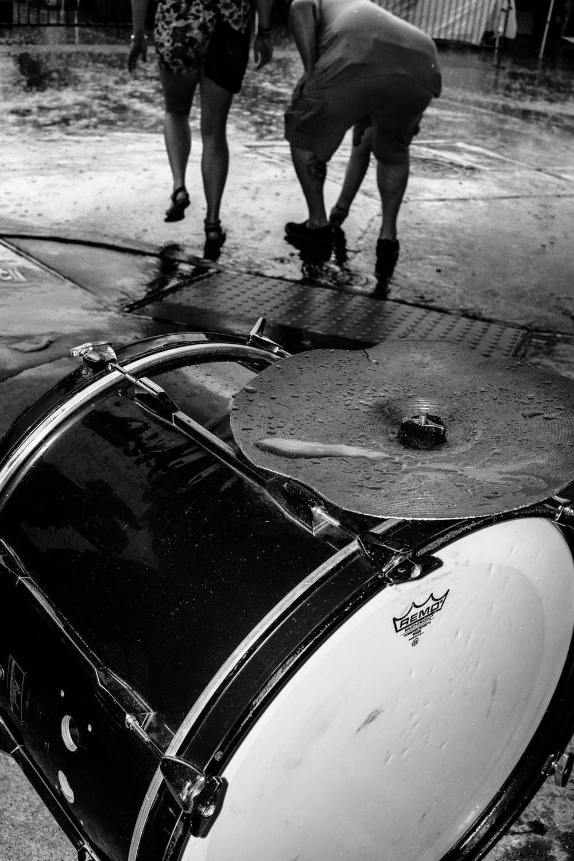 Carlos_Detres_Photography_66552015-05-30.jpg