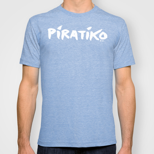 Piratiko, The Mighty Greek Pirate Ship! Greece Football apparel and merch designs now available!