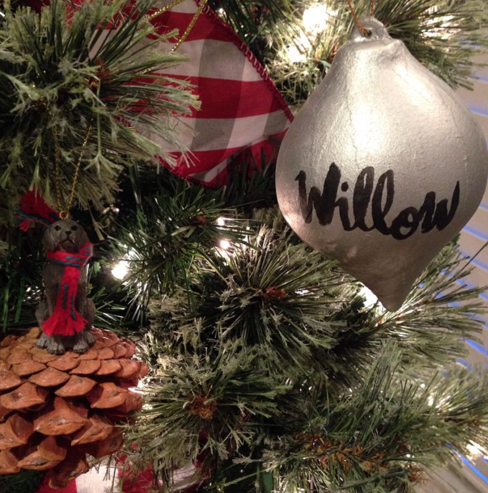 ornament-willow.jpg