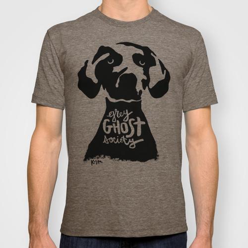 GGS-shirt.jpg
