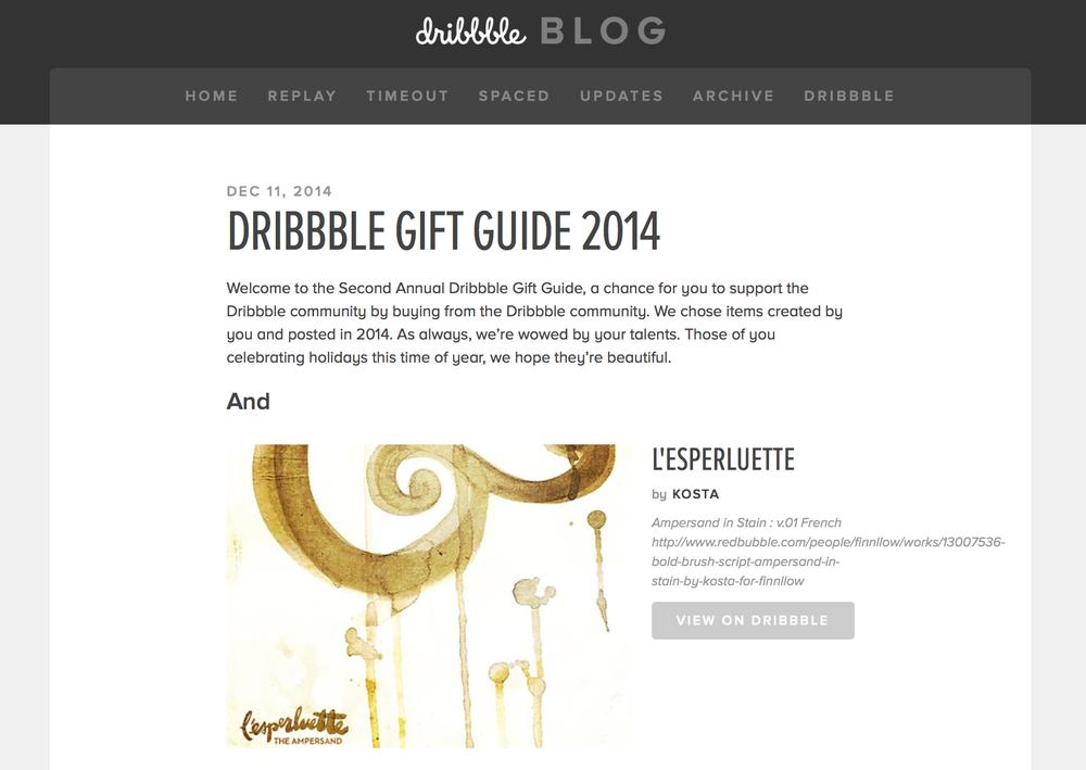 dribbble-gift-guide-2014-ampersand.jpg