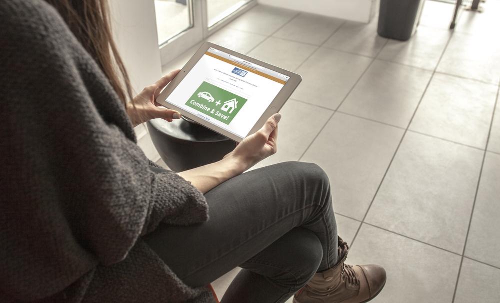DWIA-tablet.jpg