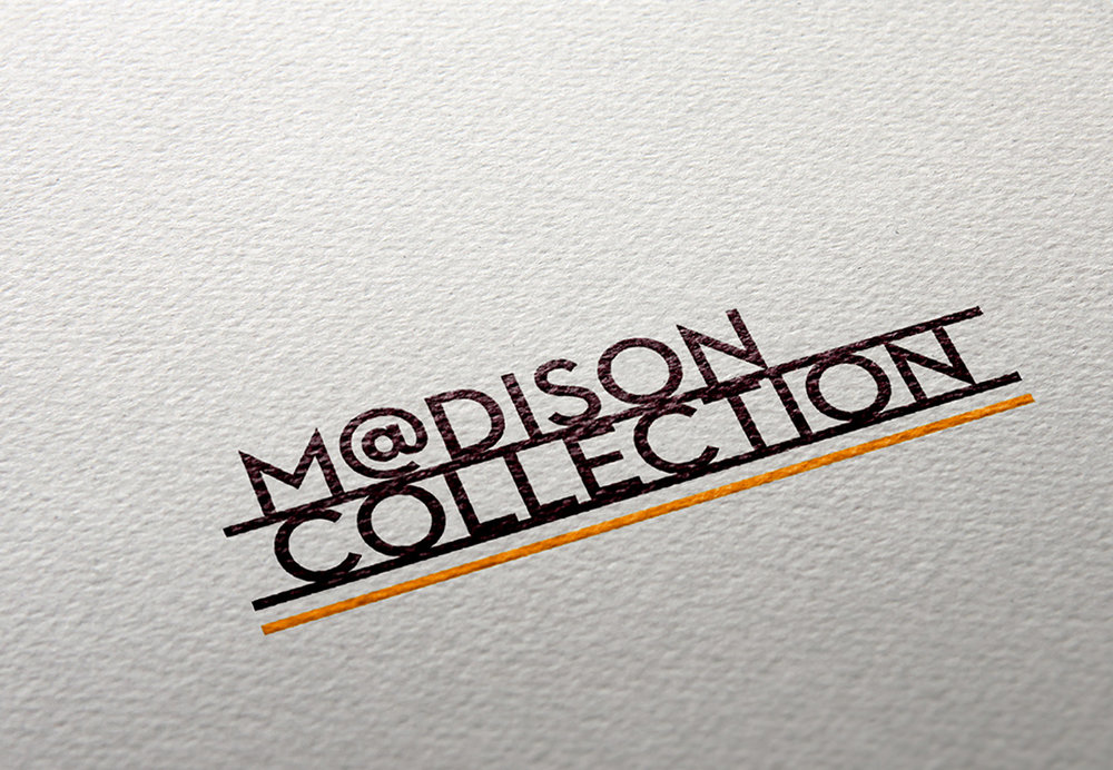 madison-collection-logo.jpg