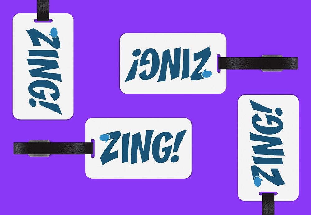 quicken-loans-zing-badges.jpg