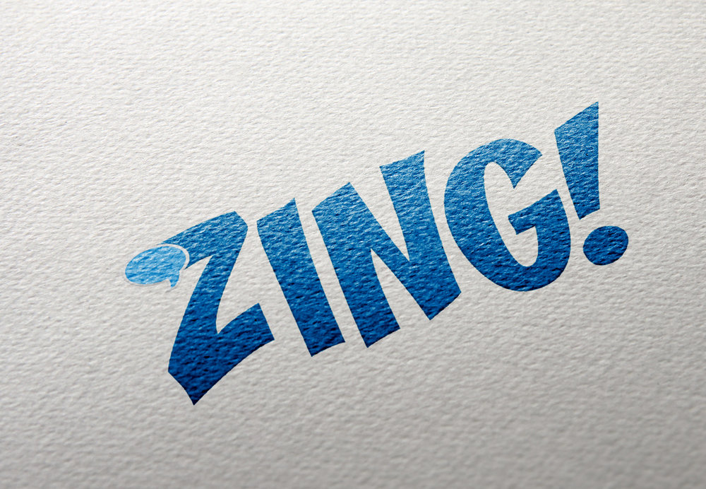 quicken-loans-zing-logo.jpg