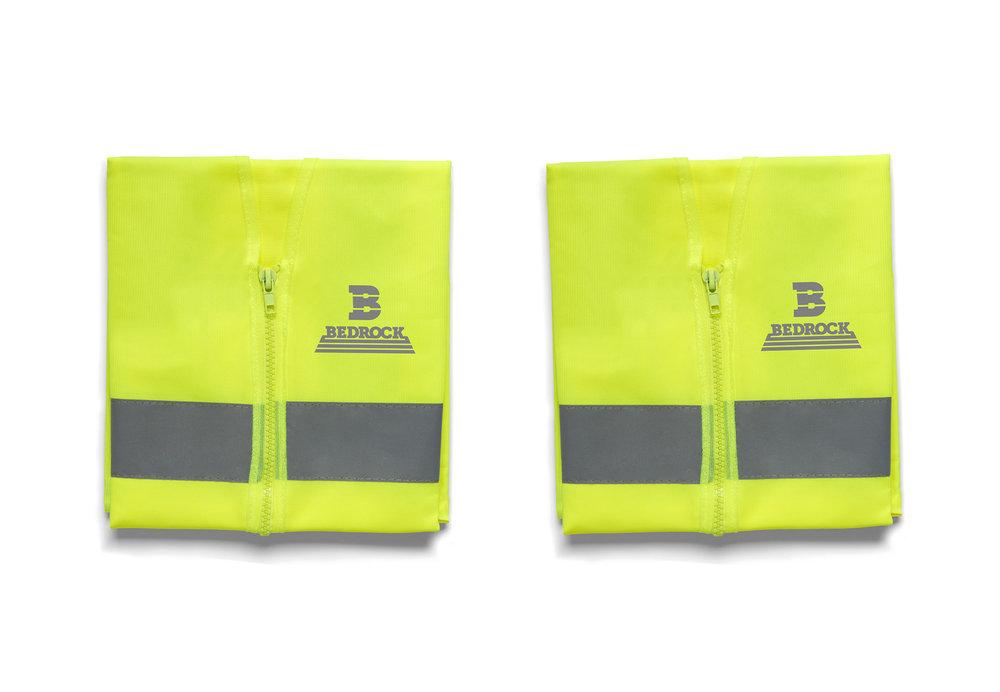bedrock-vests.jpg