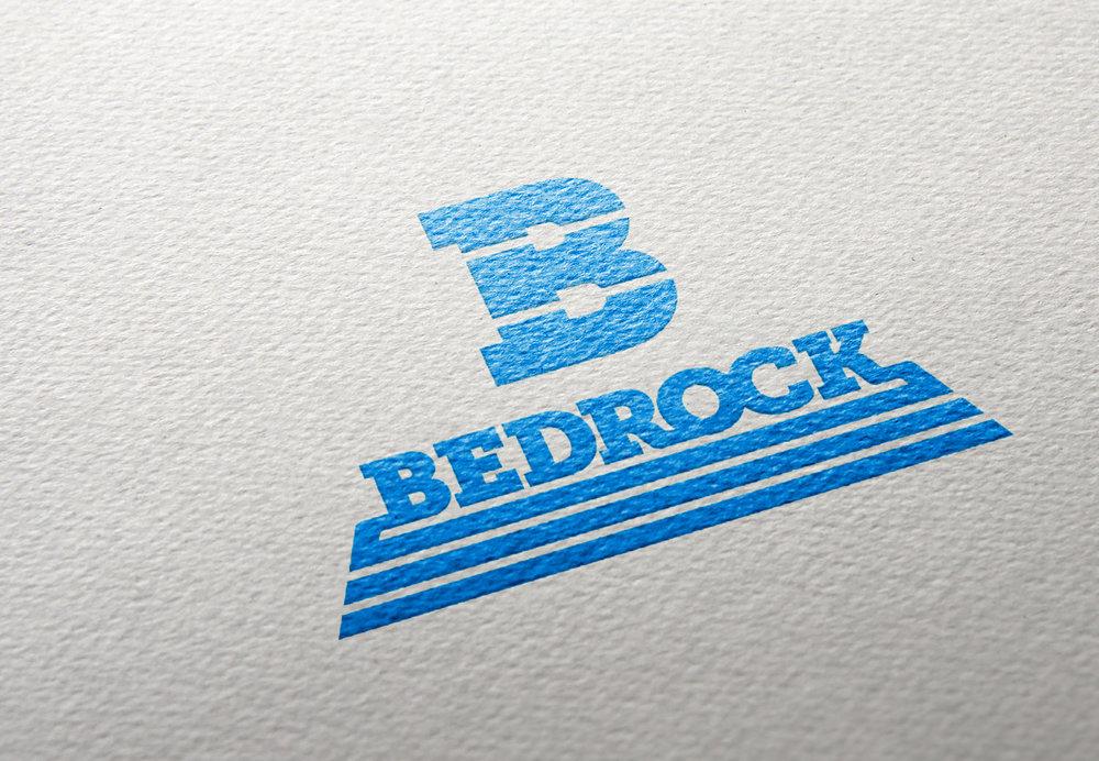 bedrock-logo.jpg