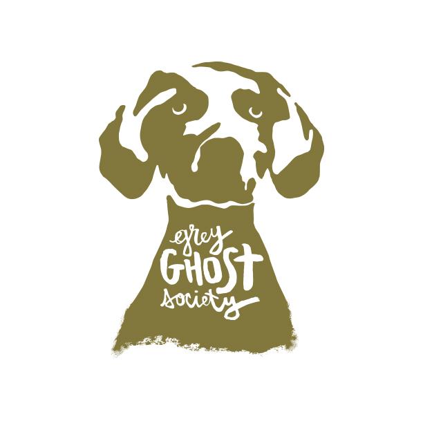 Grey Ghost Society