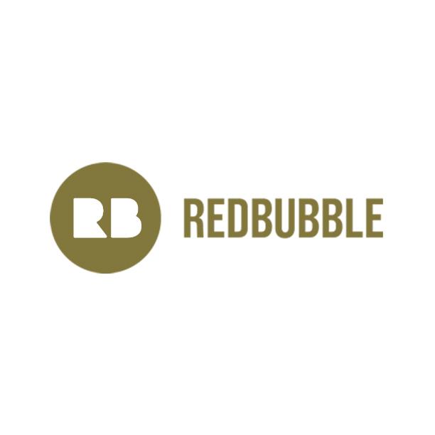 Finnllow on Redbubble