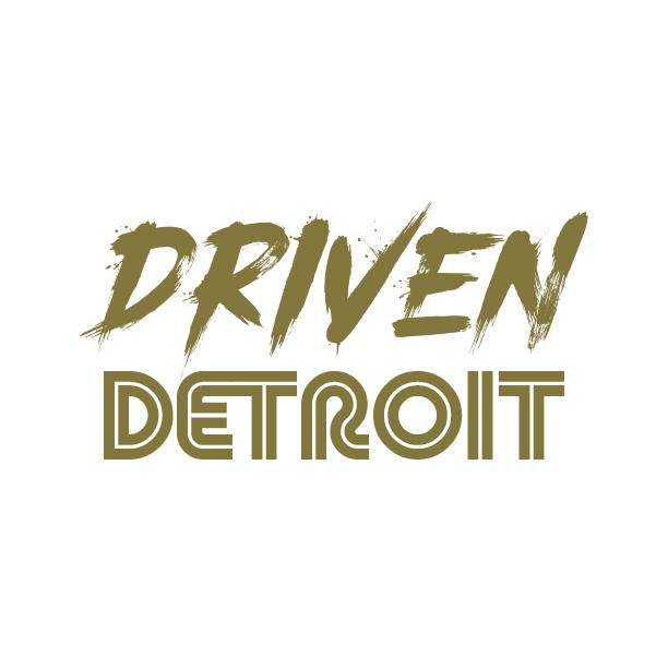 Driven Detroit