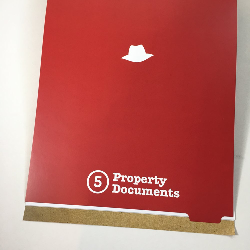 Quicken-Loans-Mortgage-Possible-Closing-Property-Documents.JPG