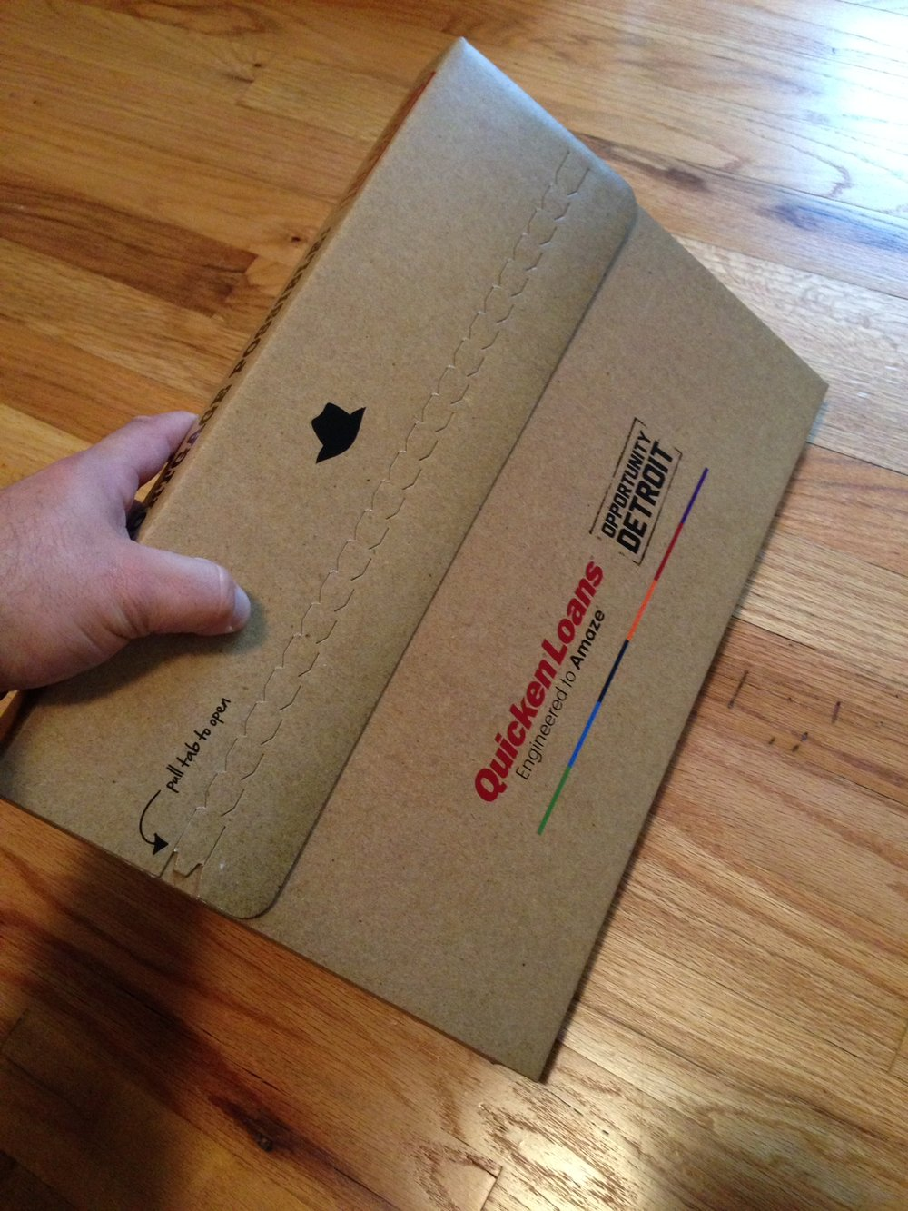 Quicken-Loans-Mortgage-Possible-Closing-Box-Packaging-Back-Hand.JPG