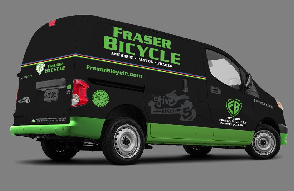 Fraser-Bicycle-Van-2Quarter.png