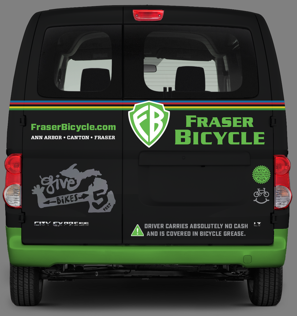 Fraser-Bicycle-Van-Back.png