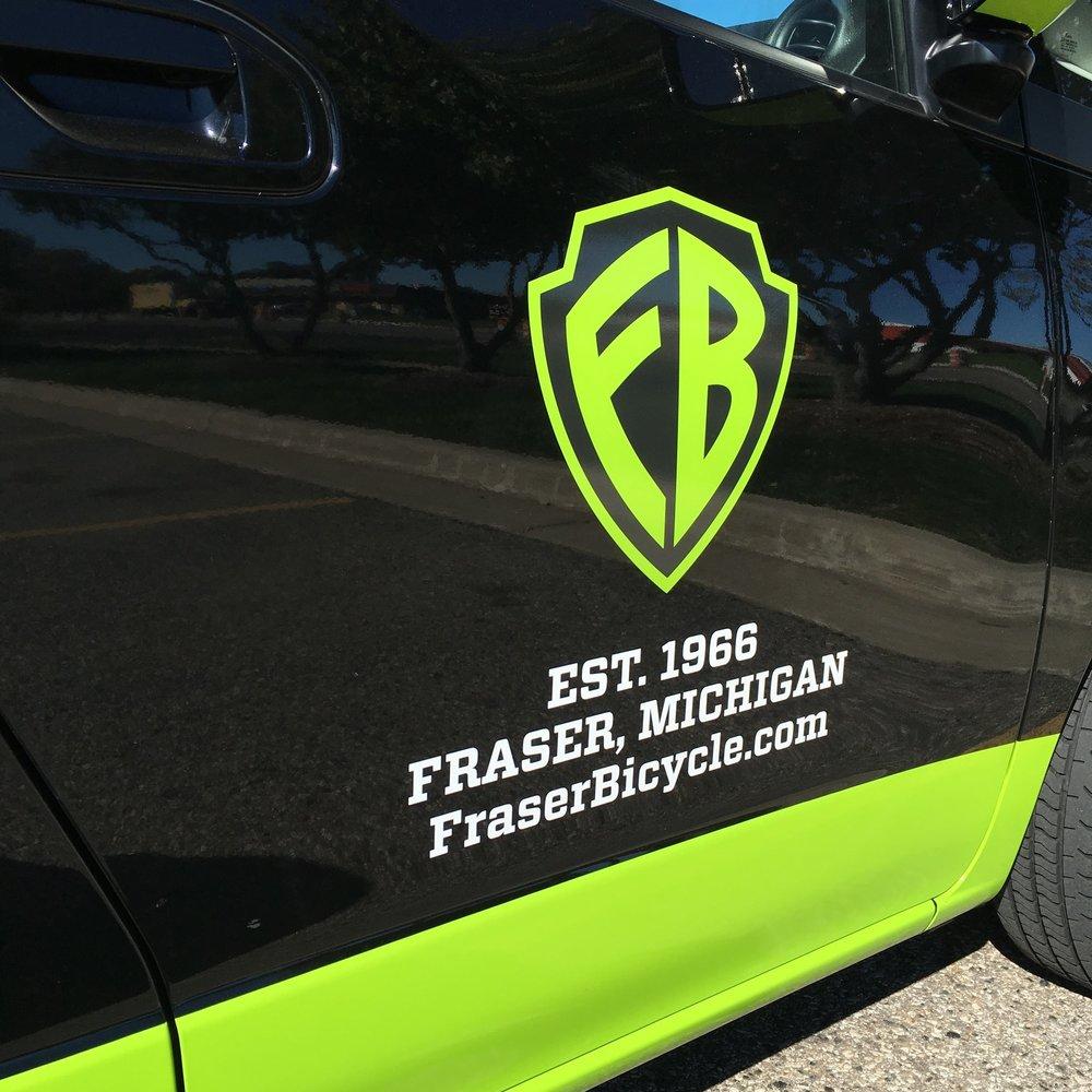 Fraser-Bicycle-Van-Passenger-Door.JPG