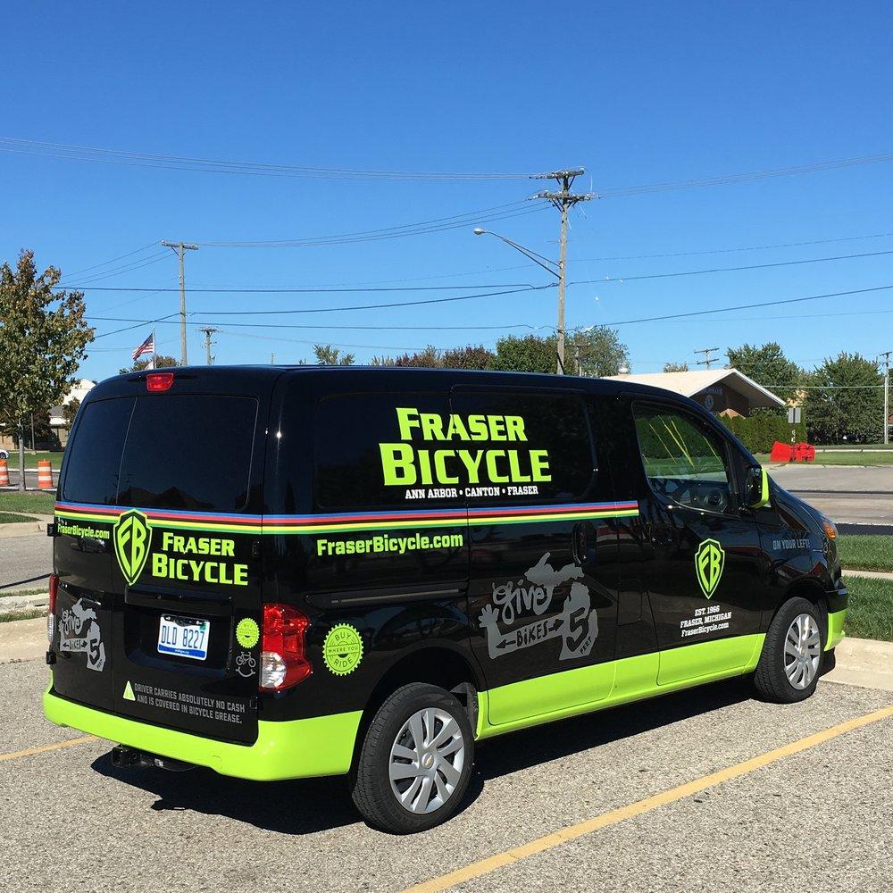Fraser-Bicycle-Van-Passenger-Side-Full.JPG